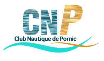 CNP fond transparent 3
